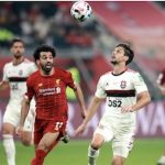 Futebol: dentro das apostas online