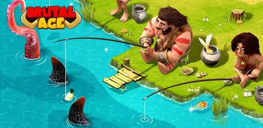 Os jogos online do momento que são cheios de adrenalina
