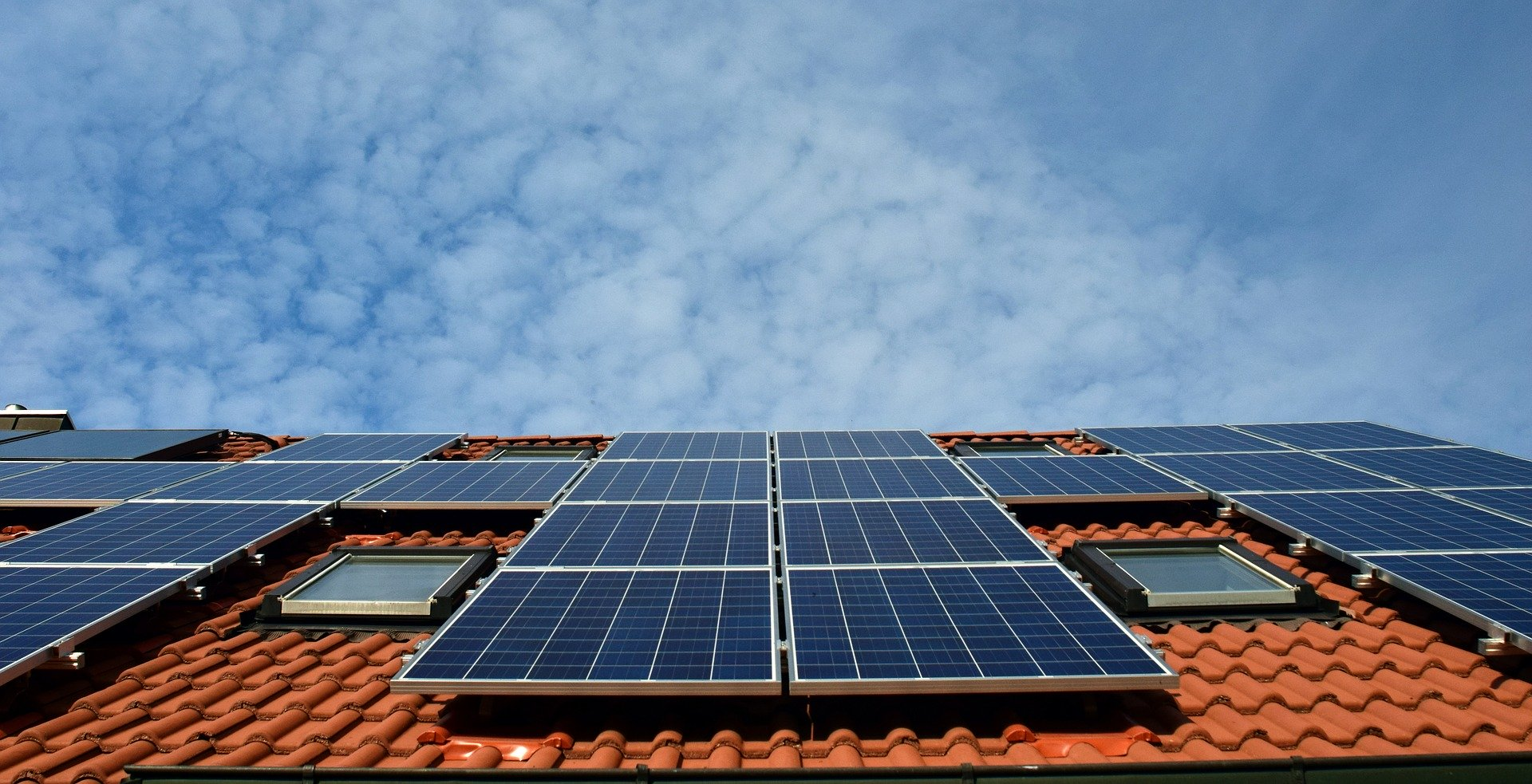 Como funciona um aquecedor solar?