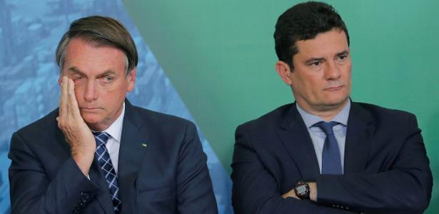 Bolsonaro vai sofrer impeachment? Responda a pesquisa!