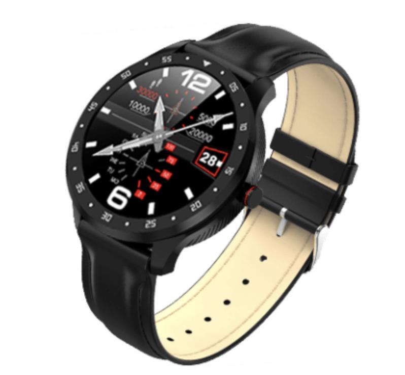 Gx Smartwatch – preço incrivel desse relogio inteligente!