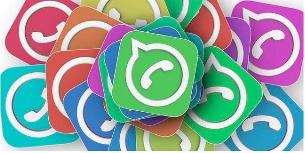 Por que existem tantos aplicativos modificados do WhatsApp?