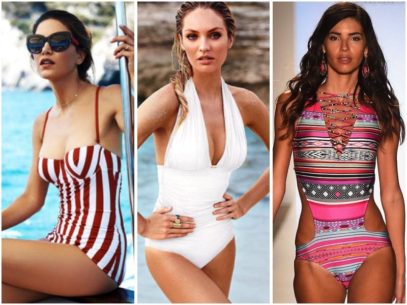 moda praia maio 2021