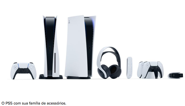 playstation 5 barato