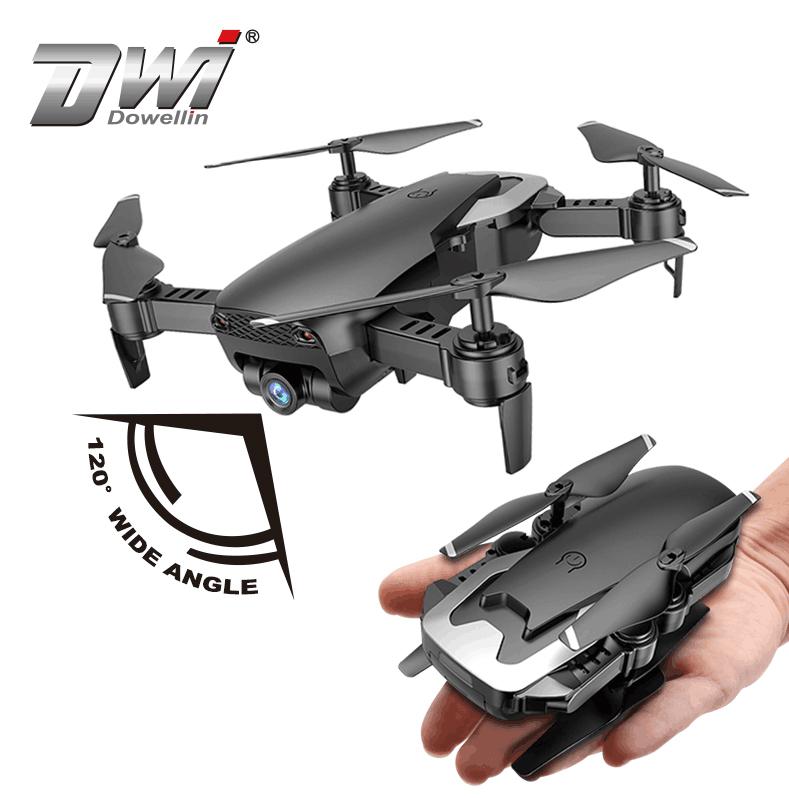 Explore Air Drone Review 2020- preço, como funciona e mais!