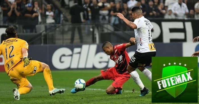 Futemax TV Futebol Ao vivo: Aplicativo show, conheça!