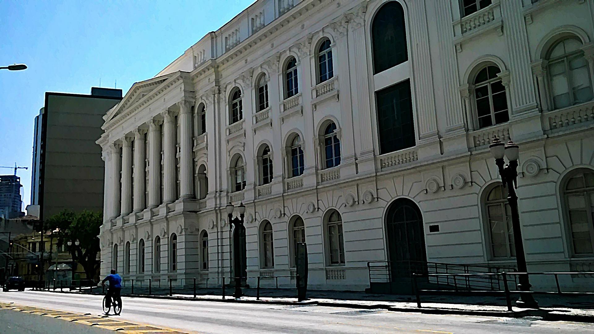 MORAR EM CURITIBA – Descubra o bairro ideal para o seu perfil
