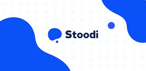 Stoodi: a plataforma que tem auxiliado milhares de estudantes em tempos de pandemia
