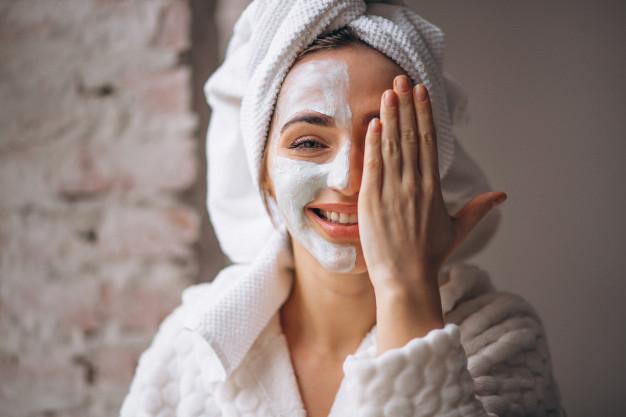 Cuidados com a pele: veja 5 dicas incriveis!
