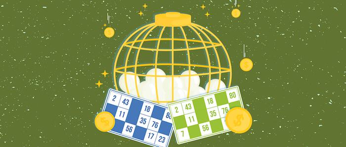 playbonds_ bingo_online_01